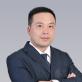 胡国炎律师律师