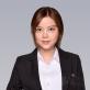 李怡律师律师