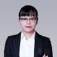 潘美玲律师