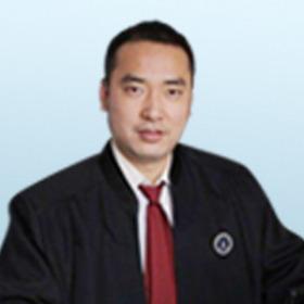 郭王飞律师