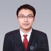 扬州律师李臣俊