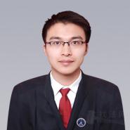 李臣俊律师团队