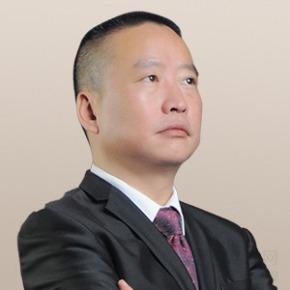 贵州芮文伟律师