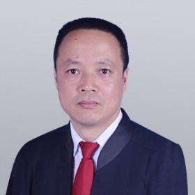 李国强律师团队