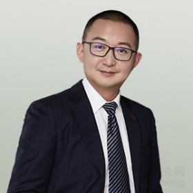 刘倬律师团队