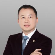 欧阳俊胜律师