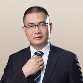 肖逸夫律师