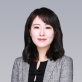 张晶律师律师