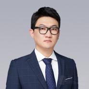 胡晓阳律师