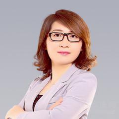 郑长虹律师