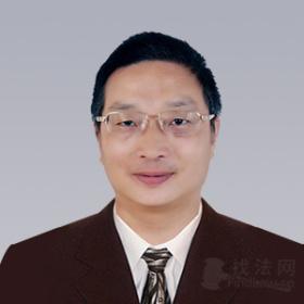 赵大林律师