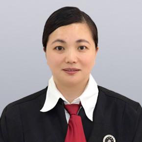 尹静萍律师