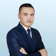 王强律师团队
