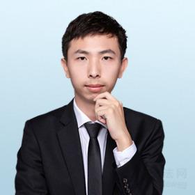 张家军律师