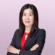 吴少娟律师