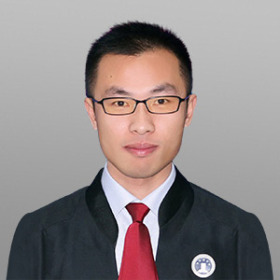 李文渊律师团队