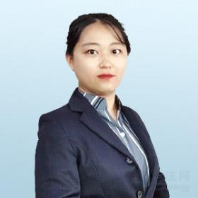 赵敬律师团队