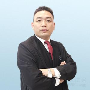 吴配光律师