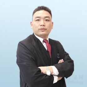 吴配光律师团队