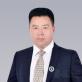 王道珂律师律师