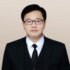 沈志龙律师
