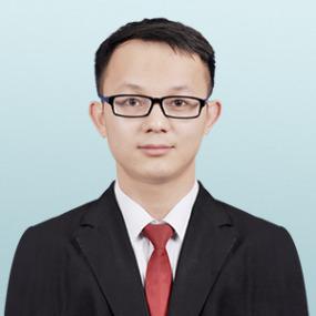 榕江县吴铭律师
