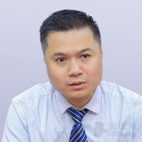 黄家培律师