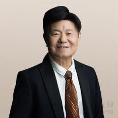 刘志均律师