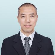 王洪亮律师