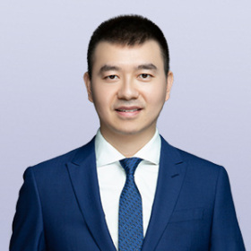 陈梓烽律师团队