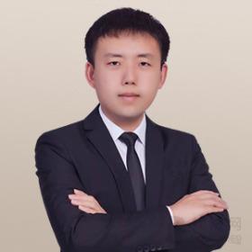 王昊律师团队