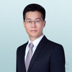 朱志强律师
