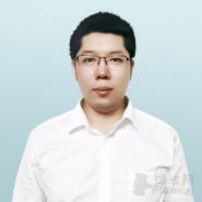 黄泽龙律师
