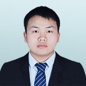 王艳超律师