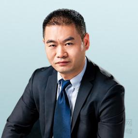 渝北区贺天强律师