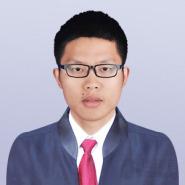 胡江律师团队