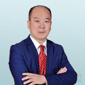 云冈区闫国田律师