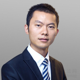 罗桂勇律师团队