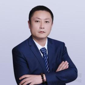 张俊杰律师团队