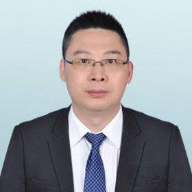 李志凯律师