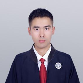 兴文县王翥律师