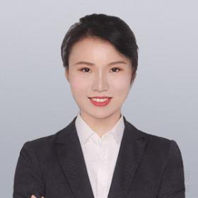 李彦红律师
