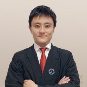 林胡磊律师