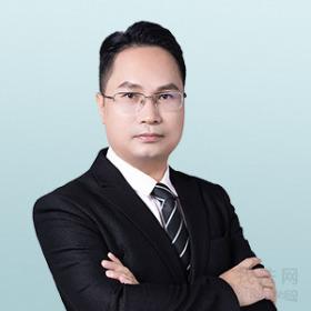 黄岸辉律师团队