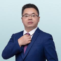 颜怀玉律师