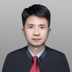 孟丙焕律师