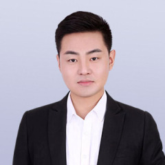 曹春龙律师