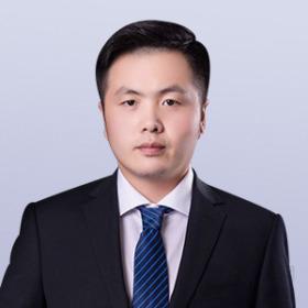 京师律所郑州分所律师团队