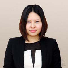 杨谦律师团队