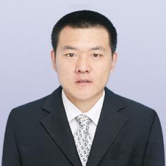 韩庆猛律师